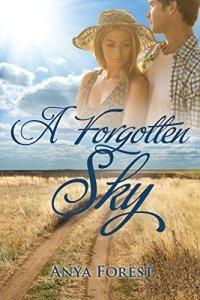 A Forgotten Sky