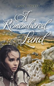 A Remembered Land
