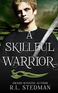 A skillful