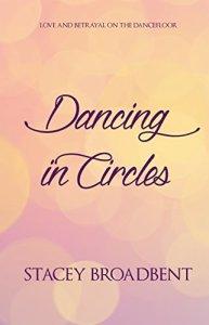 Dancing in Circles