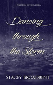 Dancing through the storm