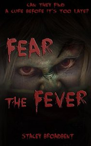 Fear the Fever