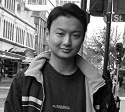 John Ling.jpg