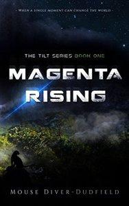 Magenta Rising