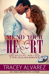 Mend Your Heart