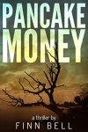 Pancake Money