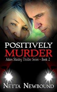 Positviely Murder