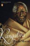 Rangatira