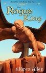 Rogue King