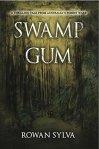 Swamp Gum