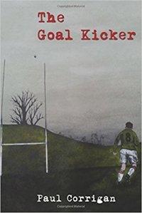 The Goal Kicker