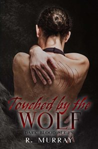 Touched by the Wolf