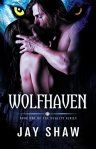 Wolfhaven