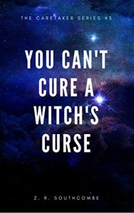 You can't cure