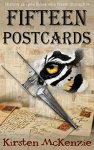 Fifteen Postcards