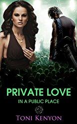 Private loce
