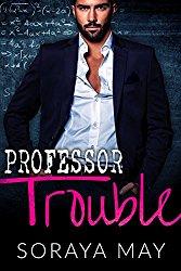 Professor Trouble.jpg