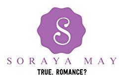 Soraya May
