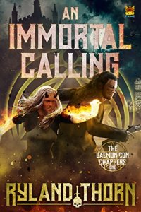 An Immortal Calling